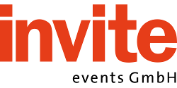 invite events GmbH Logo