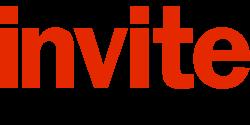 invite events GmbH Logo